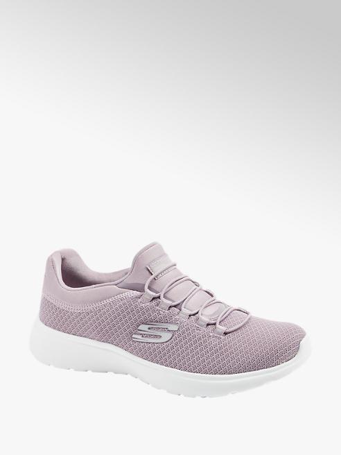 Skechers Lila slip-on sneaker