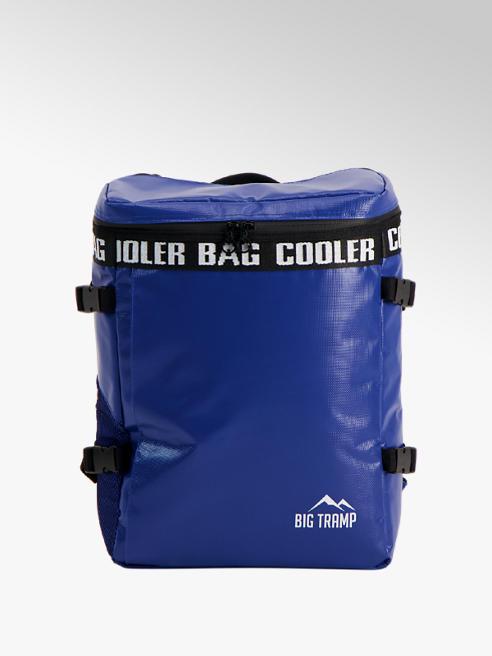 Big Tramp sac à dos réfrigérant 18l