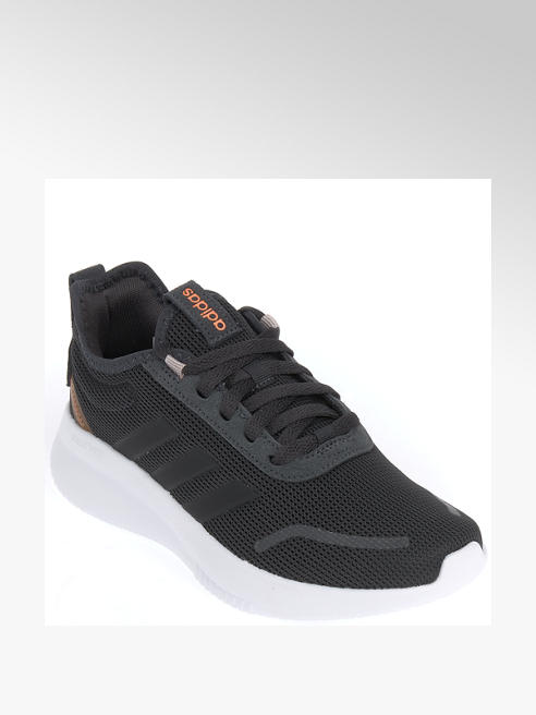 Adidas Sneakers - Lite Racer Rebold