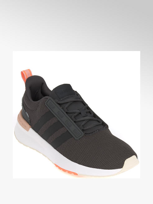 Adidas Sneakers - Racer TR 21
