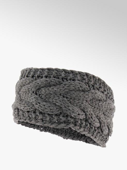 Dosenbach Damen Stirnband