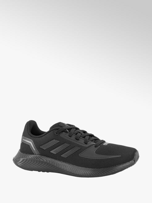 adidas Zwarte Runfalcon