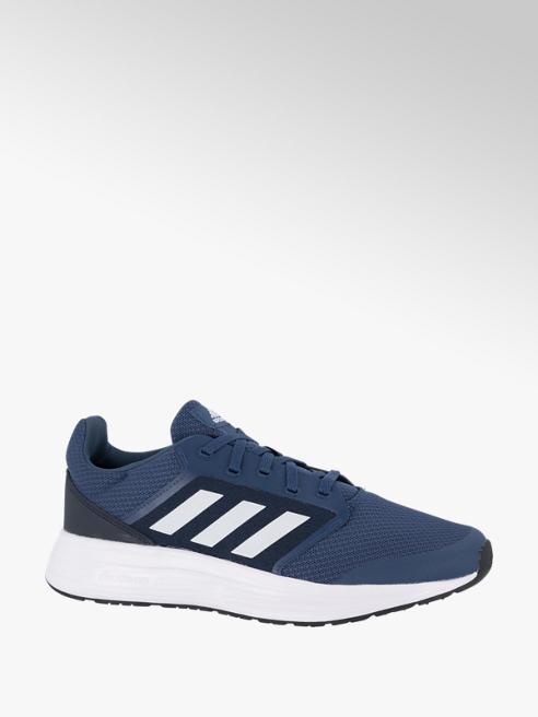 adidas Donkerblauwe Galaxy 5