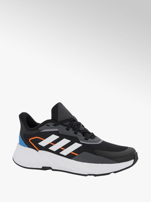 adidas Zwarte X9000L1