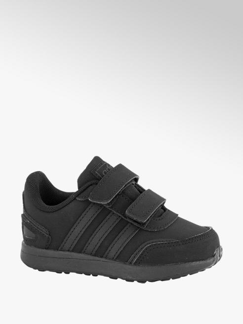 adidas Zwarte VS Switch