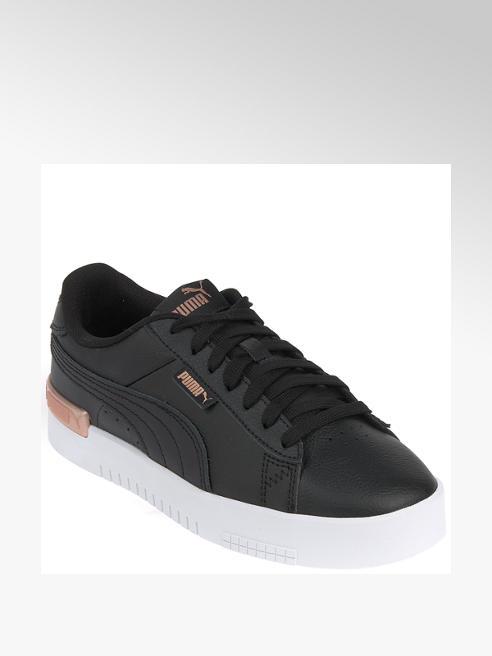Puma Sneakers - Jada