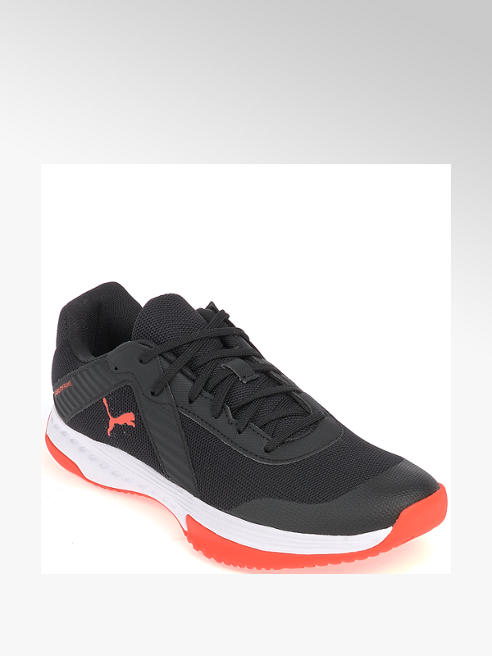Puma Sneakers - Luminous