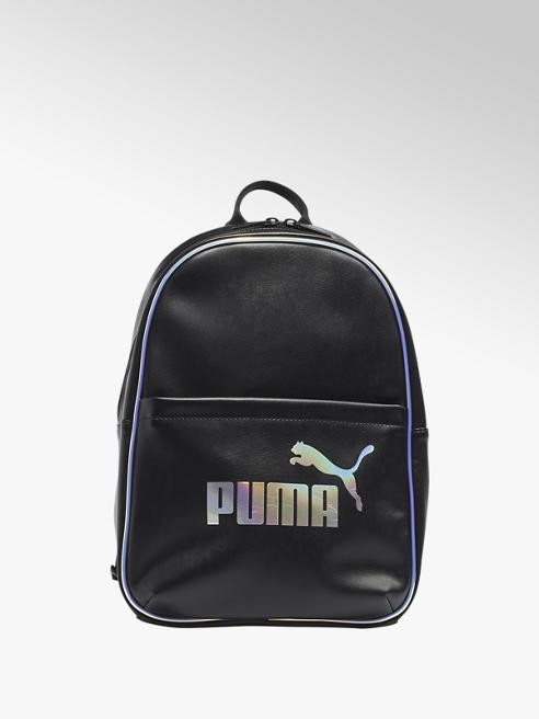 Puma Zaino puma