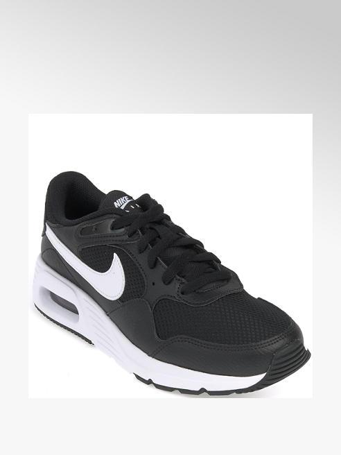 Nike Sneakers - Air Max SC