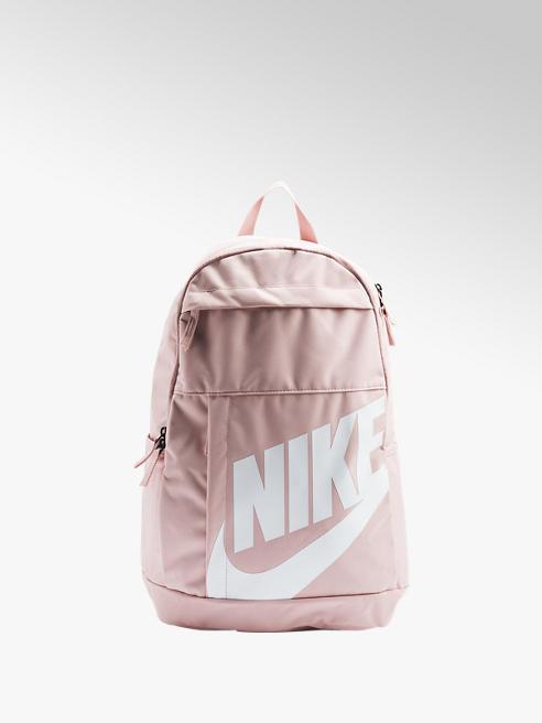 Nike Roze Elemental