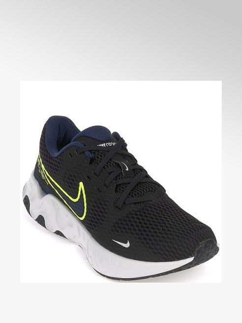 Nike Sneakers - Renew Ride 2