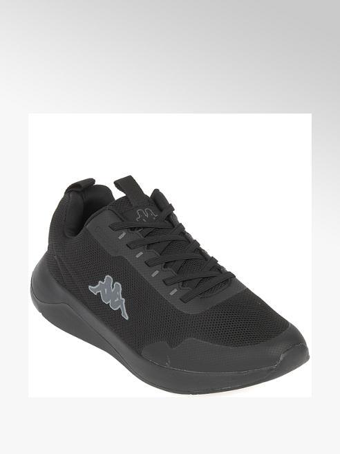 Kappa Slip On Sneakers