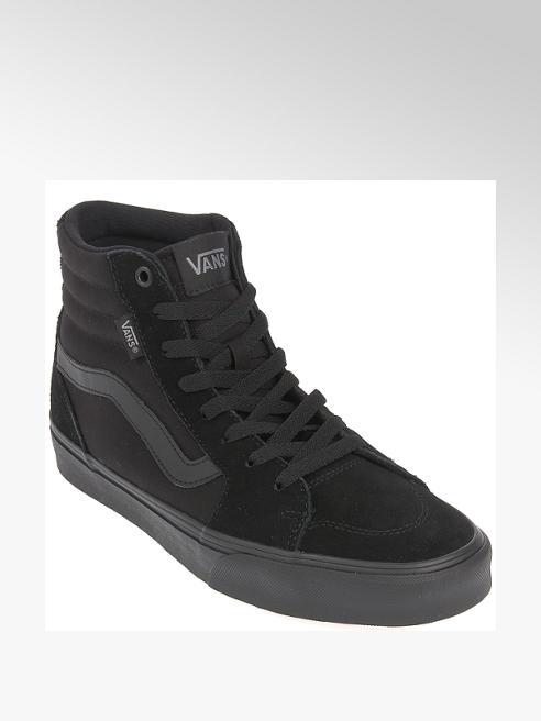 Vans Mid Cut Sneakers