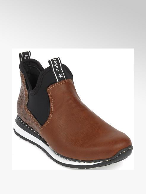Rieker Chelsea Sneakers