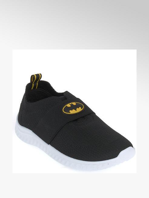 Hausschuhe - Batman