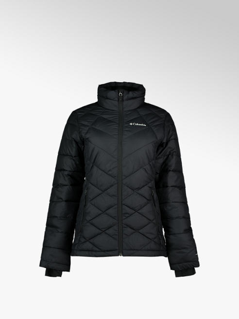 Columbia giacca outdoor donna