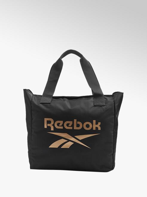 Reebok Shopper