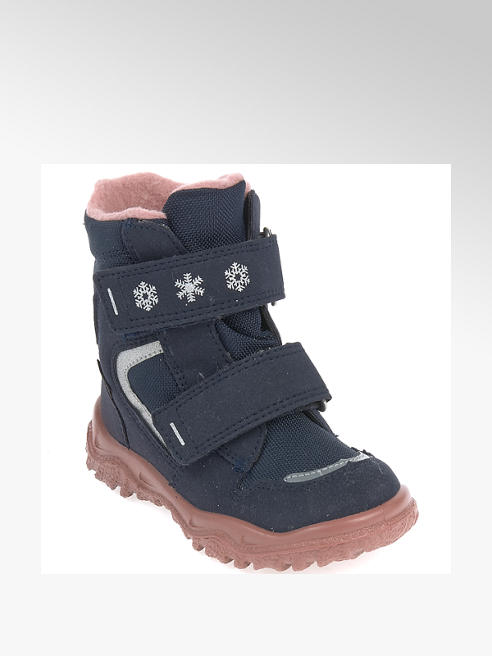 Superfit Thermoboots mit Gore-Tex