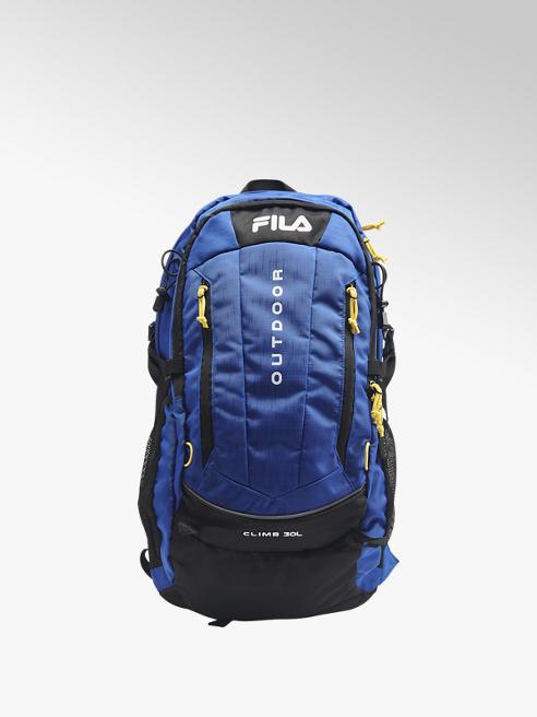 FILA Blauwe backpack