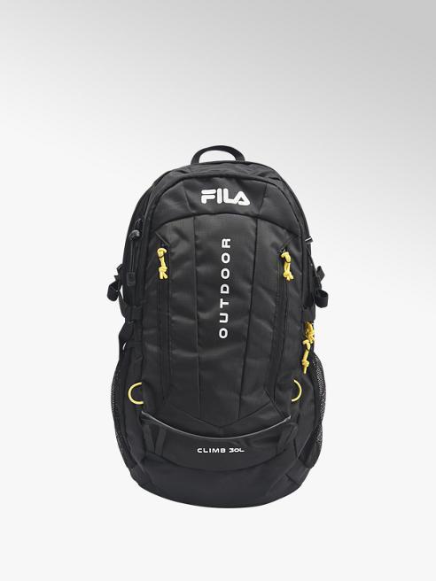 FILA Zwarte backpack