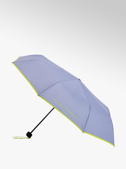 Benetton ombrello