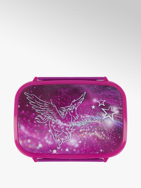 Dosenbach Mädchen Lunchbox