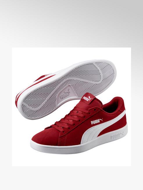 Puma Pantofi cu sireturi pentru barbati PUMA SMASH V2