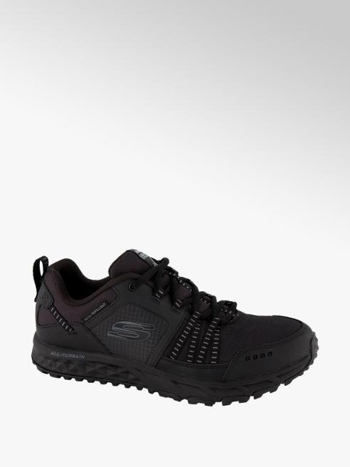 Skechers Escape Plan sneaker uomo