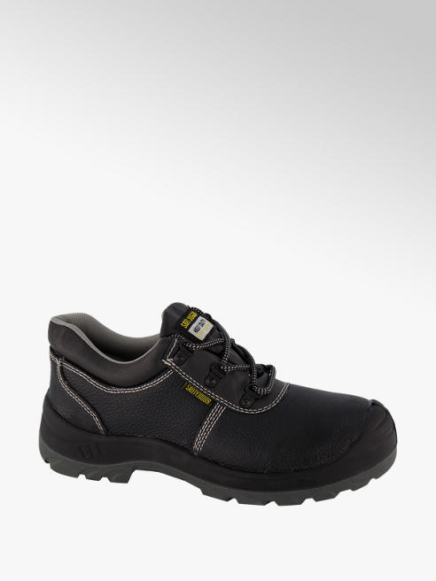 Safety Jogger  S3 calzature lavoro uomo