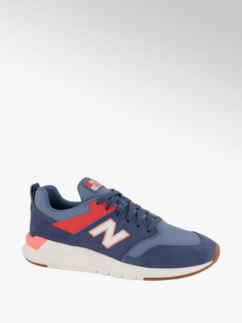 New Balance NB 009 Damen Sneaker