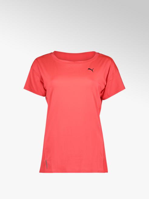 Puma maglia da allenamento donna