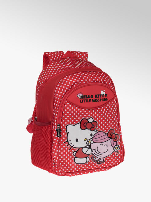 HELLO KITTY Sırt Çantası