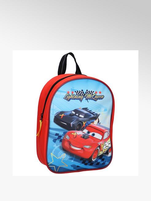 Cars Детска раница Cars