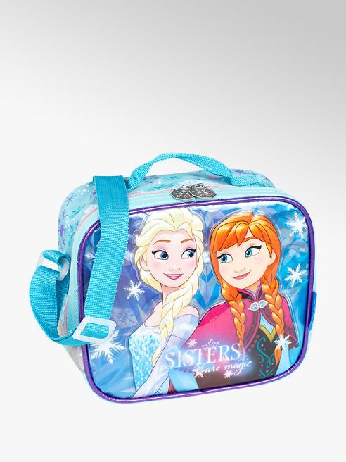 Frozen Askılı Çanta