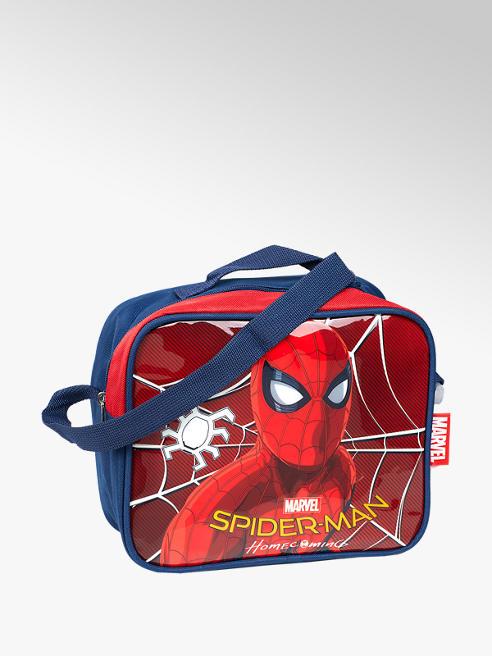 Spiderman Askılı Çanta