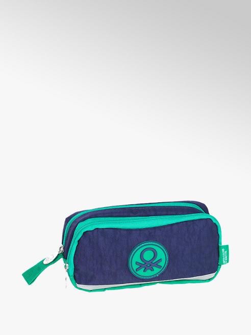 Benetton Kalem Kutusu