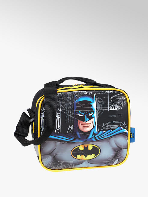 Batman Askılı Çanta