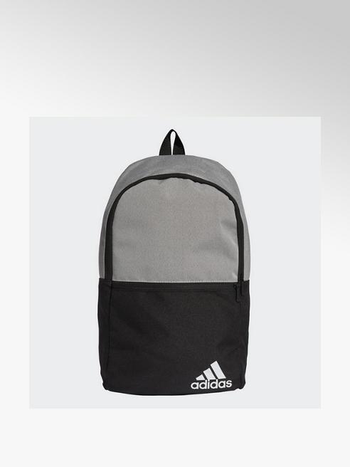 adidas Спортна раница adidas