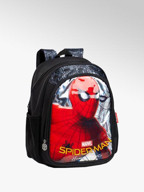 Spiderman Sırt Çantası