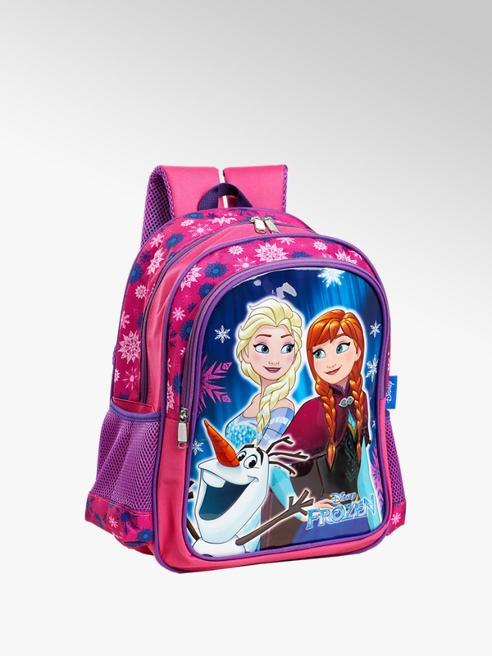 Disney Violetta Sırt Çantası