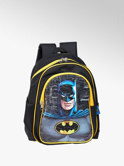 Batman Sırt Çantası