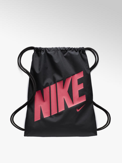 Nike Sportos NIKE Y NK GMSK - GFX tornazsák