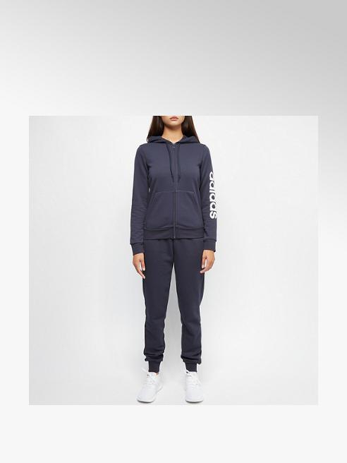 adidas Pantaloni sport Adidas de dama