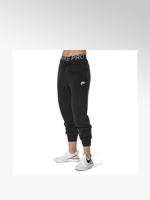 Nike Pantalones NIKE ESSENTIAL