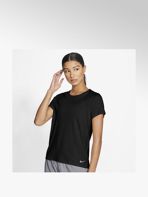 Nike Camiseta NIKE ESSENTIAL RUN TOP