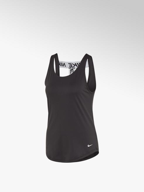 Nike Camiseta NIKE DRI-FIT VICTORY