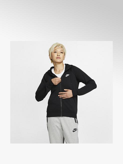 Nike Chaqueta con cremallera NIKE ESSENTIAL HODDIE FZ