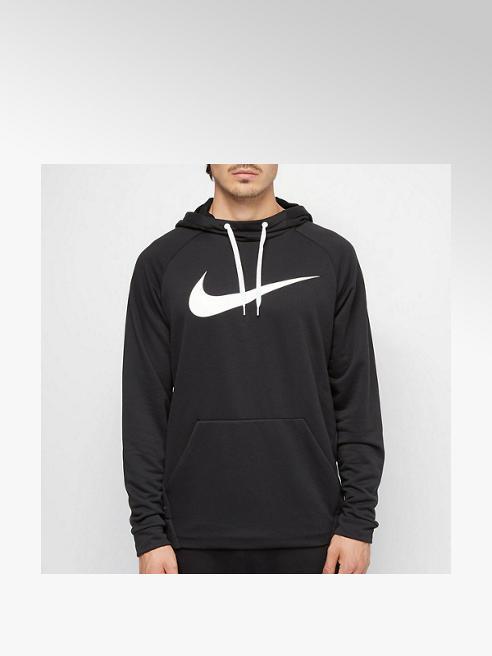 Nike Sudadera NIKE DRY TRAINING HOODIE