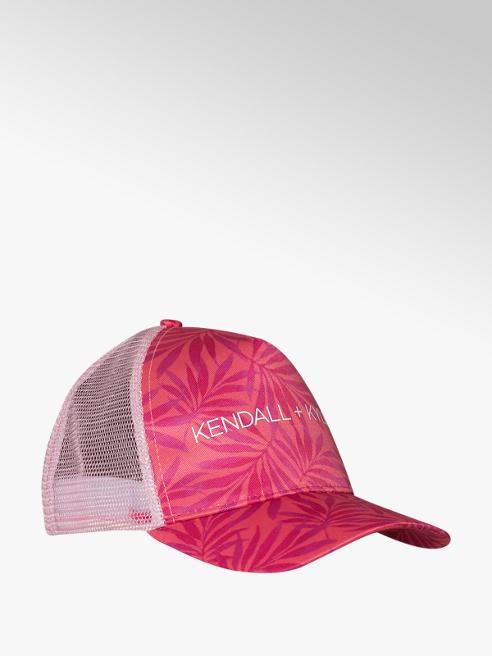 Kendall + Kylie Şapka