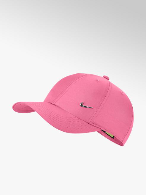 NIKE Cappellino Nike
